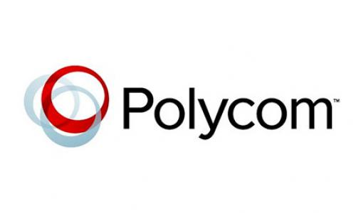 Polycom Purchase